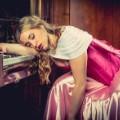 22 fairytale endings Angie Struggle