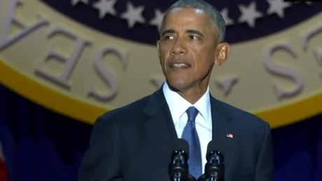 obama farewell address smooth transition sot 04_00000325