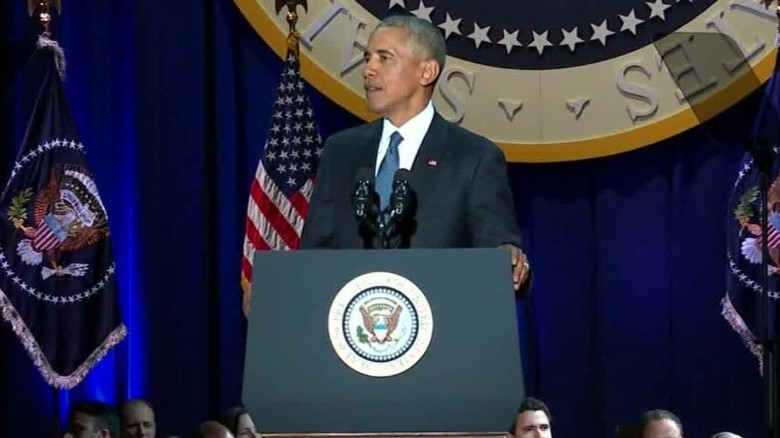 Obama on immigration: We need to try harder