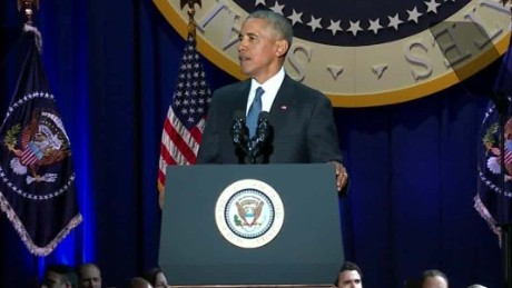 obama farewell address immigration comments sot_00000000.jpg