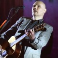 10 Billy Corgan celebs turning 50 2017