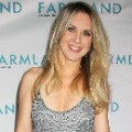 13 Liz Phair celebs turning 50 2017