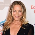 14 Maria Bello celebs turning 50 2017