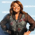 15 Sherri Shepherd celebs turning 50 2017