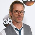 37 Guy Pearce celebs turning 50 2017