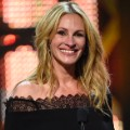 39 Julia Roberts celebs turning 50 2017 RESTRICTED