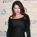 40 Joely Fisher celebs turning 50 2017
