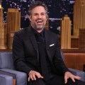 46 Mark Ruffalo celebs turning 50 2017 RESTRICTED