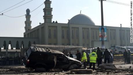 cnnee cafe update kabul afganistan explosiones dejan 42 muertos _00000308