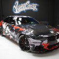 west coast customs 5