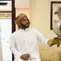 falcon-hospital-reception