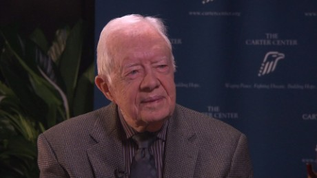 jimmy carter cancer treatment_00000000
