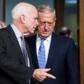 McCain Mattis RESTRICTED 0112