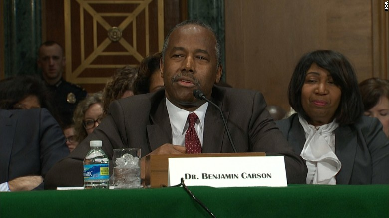 Ben Carson HUD hearing qualifications_00000000.jpg