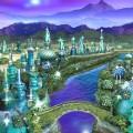Gallery Utopia almaty