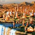 gallery utopia Antalya