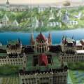 utopia Budapest