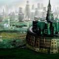 Utopia Macau