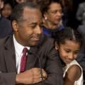 04 Carson testifies 0112
