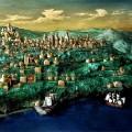 Utopia Malaga