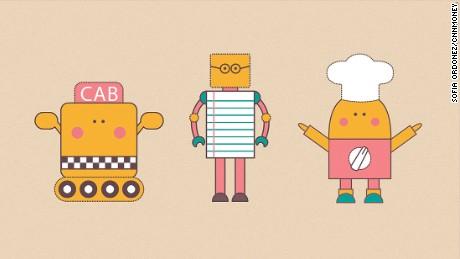 cnnmoney robot lawas