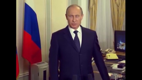 russia soldatov hacking pleitgen dnt_00000610.jpg