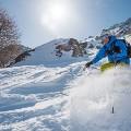 la-grave-skiing3