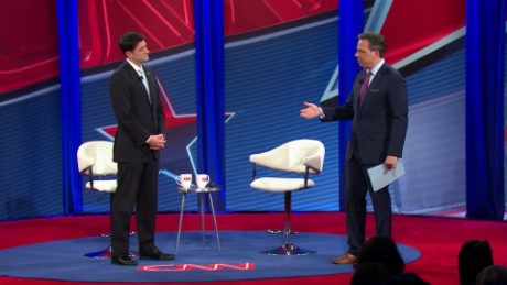 paul ryan cnn townhall two minutes origwx js_00003601.jpg