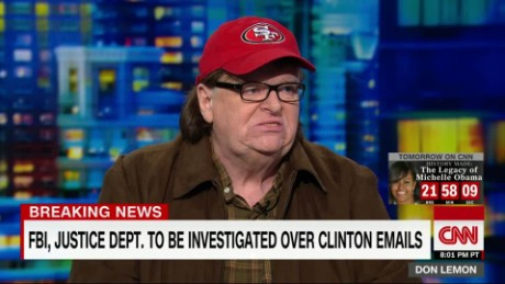 michael moore doj fbi clinton email probe cnn tonight_00002001.jpg