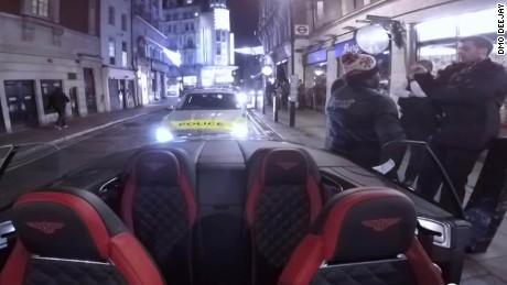 london police dj orig_00002225
