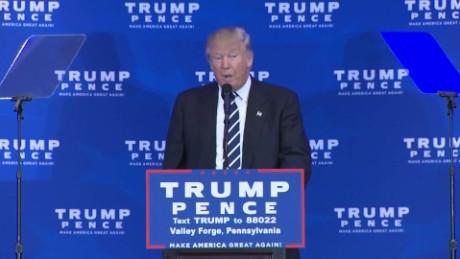 Trump tracker obamacare_00002124.jpg