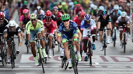 cnnee deportes elizabeth perez vuelta de españa ciclismo _00004922