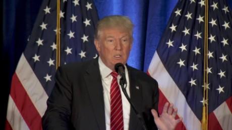 Trump Tracker Guantanamo Bay_00001902.jpg