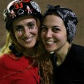 Egypt Roller Derby NOT FOR REUSE