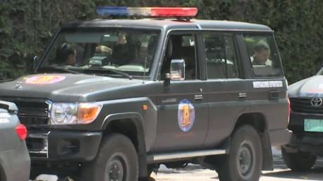 cnnee pkg osmary comando antigolpe arresto gilber caro venezuela_00001027.jpg
