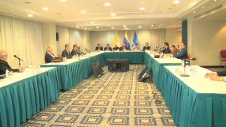 cnnee pkg osmary cancelan cuarto dialogo gobierno oposicion venezuela_00000419.jpg