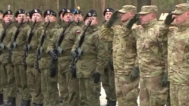 us troops in poland mann pkg_00002013