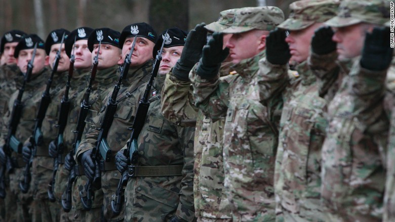 http://i2.cdn.cnn.com/cnnnext/dam/assets/170114073027-04-us-troops-in-poland-0112-exlarge-169.jpg