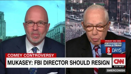 Mukasey: Comey should resign, Trump should pardon Clinton_00025811.jpg