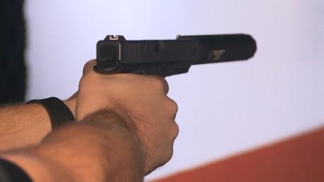 Gun silencer law introduced blackwell dnt_00000000.jpg