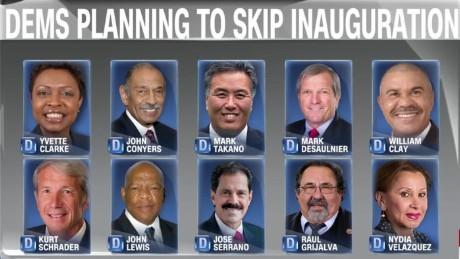 Democrats boycotting Trump's inauguration intv Harlow_00003706.jpg