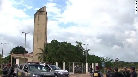 brazil deadly prison riot rafael romo nr_00000514.jpg