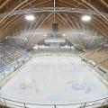 Davos travel Sports_Center_Davos_Vaillant Arena