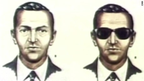 new clue D.B. Cooper manhunt_00002709