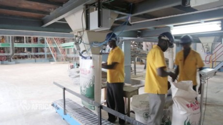 marketplace africa uganda sugar a_00033229.jpg
