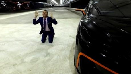 cnnee pkg burke faraway future auto electrico mas rapido del mundo_00023927.jpg