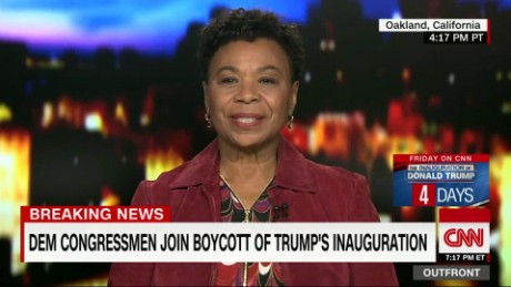 barbara lee donald trump erin burnett out front cnn_00003005