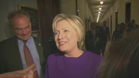 hillary clinton after the election schneider dnt tsr_00012307.jpg