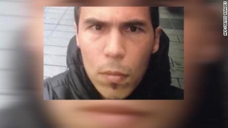 turkey nightclub attack suspect arrested looklive ian lee_00004226.jpg