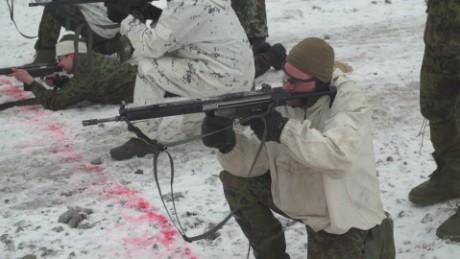 estonia russia fears black pkg_00021117.jpg